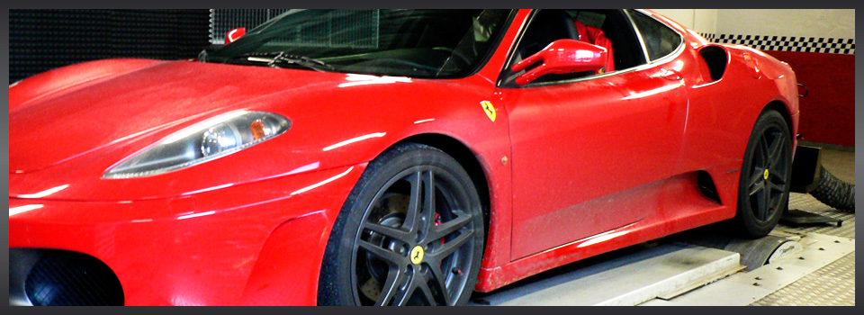 slider_revolution_startseite_ferrari